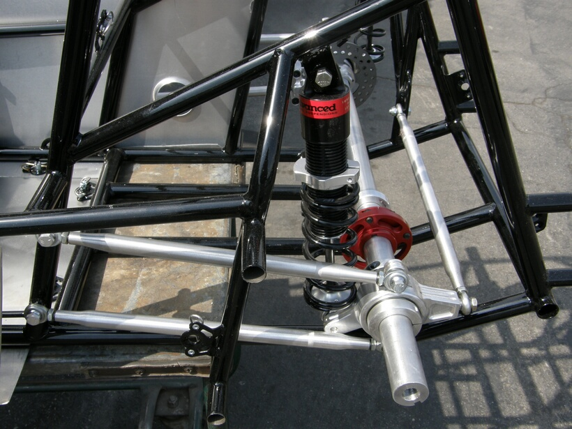 Fiser quarter midget parts